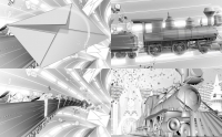 http://www.johannvolkmer.de/files/gimgs/th-77_Disney_Store_Storyboardframes_01.jpg